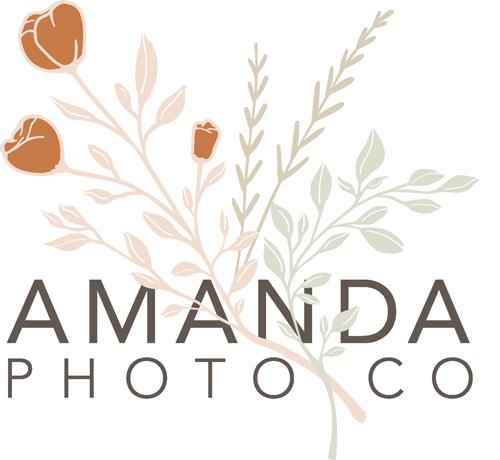 Amanda Photo CO
